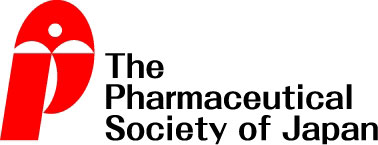 Technologists  The Pharmaceutical Society of Japan
